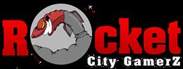 Rocket City Gamerz